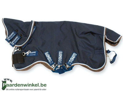 horseware_rambo_duo_turnout_rug_small_400