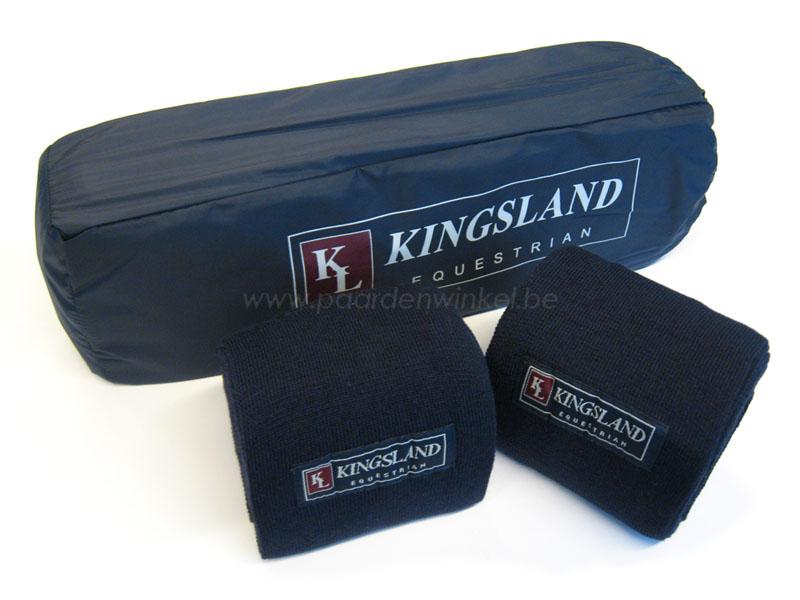 Kingsland Bandage